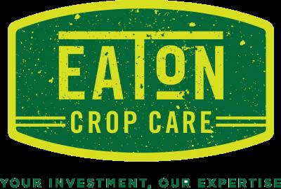 Eaton Crop Care